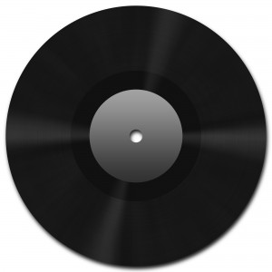 mastering music
