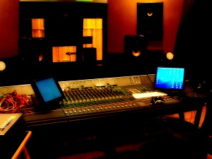 online mastering
